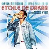 Diankha-Demal-feat.-Youssou-N'Dour-Original-Master