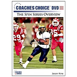 The Spin Series Overview