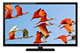 Panasonic VIERA TC-L42E50 42-Inch 1080p Full HD IPS LED-LCD TV