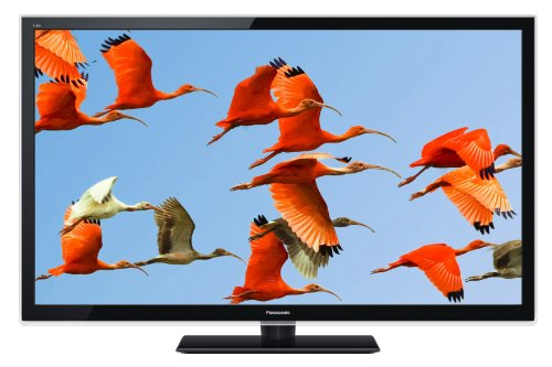 51 MkeEmB2L Panasonic VIERA TC L42E50 42 Inch 1080p Full HD IPS LED LCD TV  Free Shipping