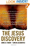 The Jesus Discovery: The Resurrection...
