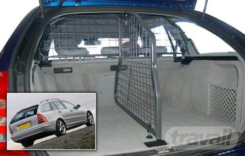 TRAVALL TDG1096D - Trennwand - Raumteiler für