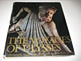 The Voyages of Ulysses - A Photographic Interpretation of Homer's Classic (0333038312) by Erich Lessing