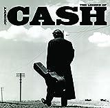 The Legend of Johnny Cash [Vinyl LP]