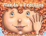 img - for Wanda's Freckles book / textbook / text book