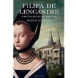 Filipa de Lencastre