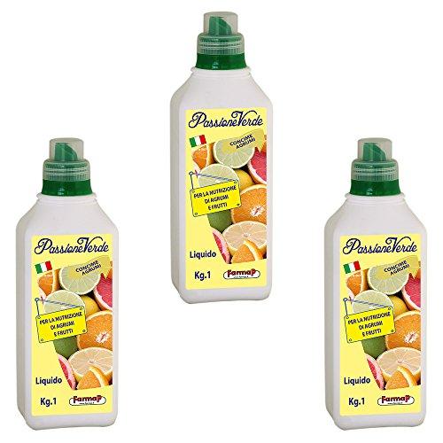 3x-special-liquid-plant-fertilizer-all-citrus-trees-for-good-fruit-fruits-1-lt