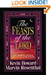 The Feasts of the Lord: God's Prophet...