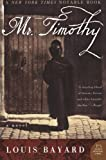 Mr. Timothy: A Novel
