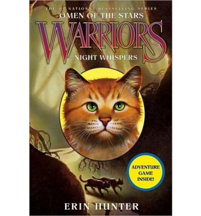 warriors-omen-of-the-stars-3-night-whispers-warriors-omen-of-the-stars-3-night-whispers-by-hunter-er