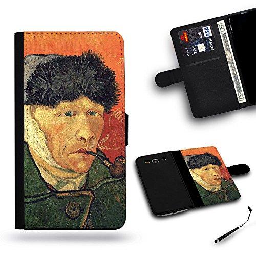 your-choice-phone-case-sonderangebot-handyhulle-leder-mappen-kasten-etui-tasche-ledergeldborse-schut