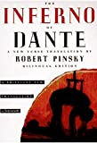 The Inferno of Dante: A New Verse Translation, Bilingual Edition