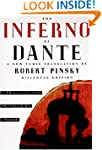 The Inferno of Dante: A New Verse Tra...