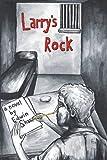 Larry's Rock
