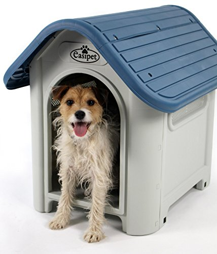 plastic-dog-kennel-weatherproof-for-indoor-and-outdoor-use-940-only-far-east-direct-uk-supplies-easi