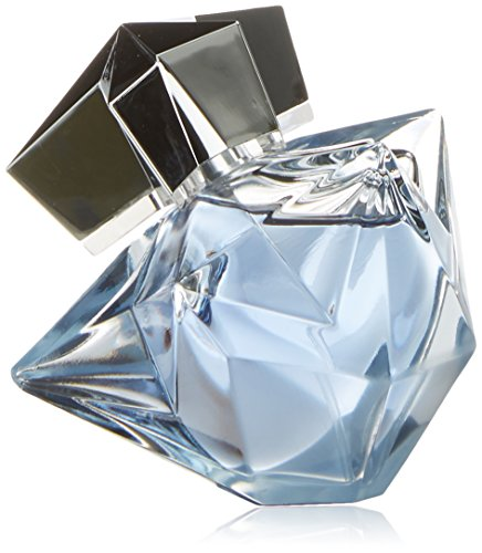 Thierry Mugler 65346 Acqua di Colonia