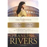 A Voice in the Wind (Mark of the Lion #1) ~ Francine Rivers