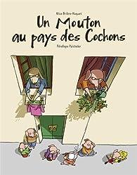 https://mediatheque.pasdecalais.fr/defaut/doc/STORYPLAYR/87d990227f42f39e80c700bdb8aa4efe/un-mouton-au-pays-des-cochons