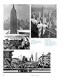 Image de Megastructure Reloaded Visionäre Stadtentwürfe der Sechzigerjahre reflektiert von zeitge