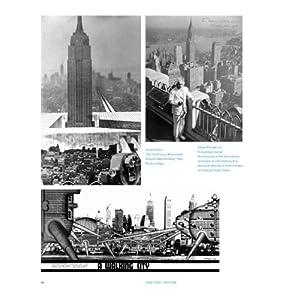 Megastructure Reloaded Visionäre Stadtentwürfe der Sechzigerjahre reflektiert von zeitge