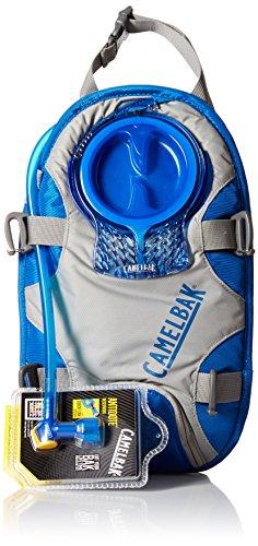 camelbak-unbottle-bolsa-de-agua-para-mochilas-color-gris-azul-capacidad-2-litros