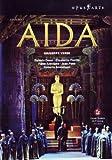 Guieseppe Verdi - Aida [2 DVDs]