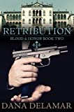 Retribution (Blood and Honor)