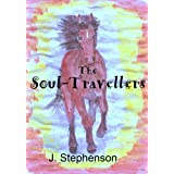 The Soul-Travellers