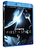 Image de Gagarine : First in space [Blu-ray]