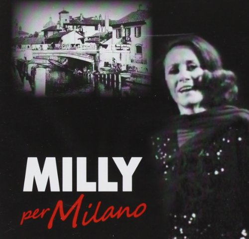 Milly Per Milano