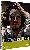 echange, troc Gustave Courbet