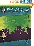 Top Praise and Worship Instrumental S...