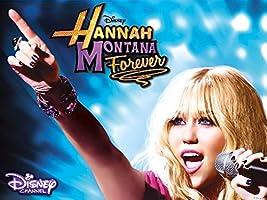 Hannah Montana Volume 7 [HD]