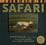 Safari: Photicular, un livre anim�