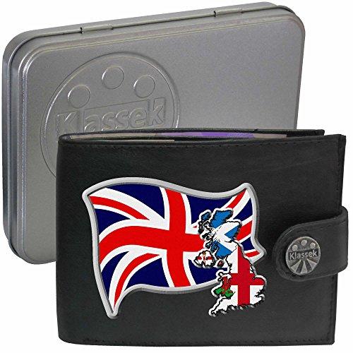 britain-british-union-jack-flag-klassek-design-leather-wallet-ni-scots-english-welch-map-uk