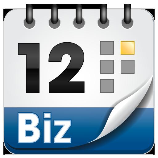 business-calendar