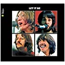 Let It Be-Stereo Remaster