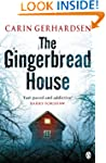 The Gingerbread House: Fast-paced and...