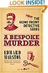 A Bespoke Murder (Home Front Detectiv...