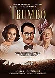 Trumbo [DVD]