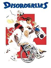 Disorderlies 1987  IMDb
