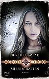 'Bloodlines: Silberschatten' von Richelle Mead