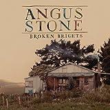 Angus Stone Broken Brights