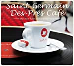 Saint-Germain-Des-Pres Cafe Vol.16 2CD