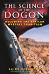 The Science of the Dogon: Decoding th...