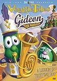 Veggie Tales: Gideon Tuba Warrior
