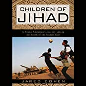 Children of Jihad | [Jared Cohen]