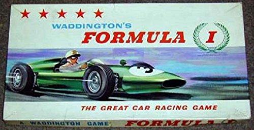 waddingtons-formula-1-the-great-car-racing-game-vintage-complete-original-1962-board-game