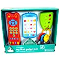 Early Learning Centre - My First Gadget Set