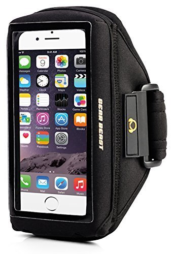 gear-beast-hulle-kompatibel-mit-otterbox-lifeproof-andere-sport-jogging-armband-fur-iphone-6s-6-gala